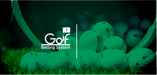 Tlink golf uk betting penny sports betting