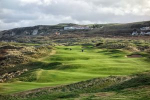open championship tips