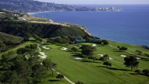 farmers insurance open tips