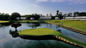 the players championship tips