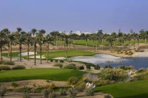qatar masters tips