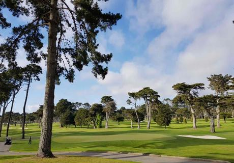 US PGA Championship Tips 2021, Steve Bamford's Pre-Event ...