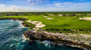 corales championship tips