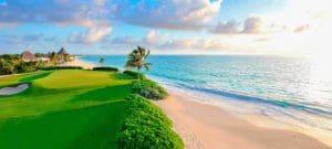 mayakoba golf classic tips