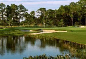 workday championship tips
